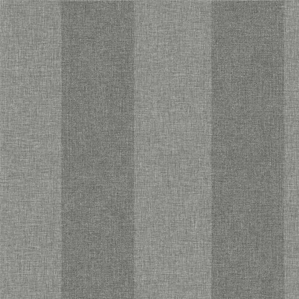 tapete engblad co 5388 arkiv engblad schwedische tapeten. Black Bedroom Furniture Sets. Home Design Ideas