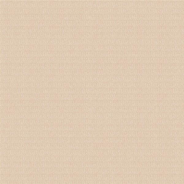 tapete engblad co 5364 arkiv engblad schwedische tapeten. Black Bedroom Furniture Sets. Home Design Ideas