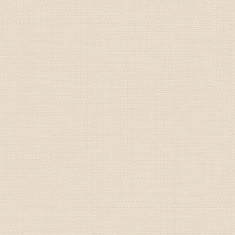 tapeten entfernen preis tapeten entfernen kosten pro m2 tapeten entfernen tapete entfernen. Black Bedroom Furniture Sets. Home Design Ideas