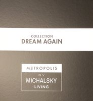 Dream Again by Michalsky Living