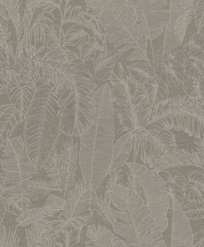 Tapete BN Wallcoverings 219912