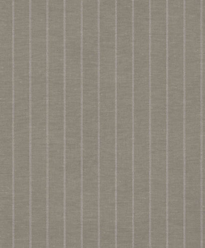 Tapete BN Wallcoverings 219902