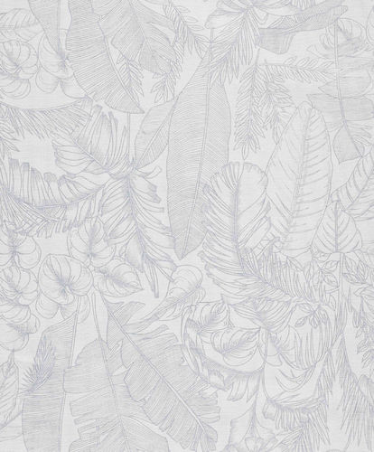 Tapete BN Wallcoverings 219910