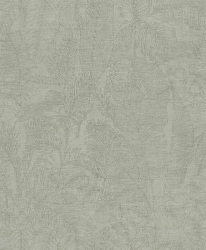 Tapete BN Wallcoverings 219911
