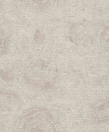 Tapete BN Wallcoverings 219932