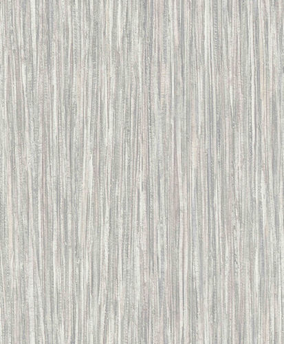 Tapete BN Wallcoverings 219870