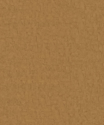 Tapete Van Gogh 220081 - BN Wallcoverings