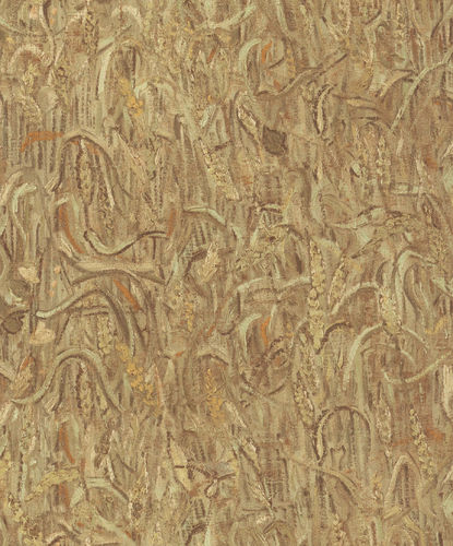Tapete Van Gogh 220051 - BN Wallcoverings