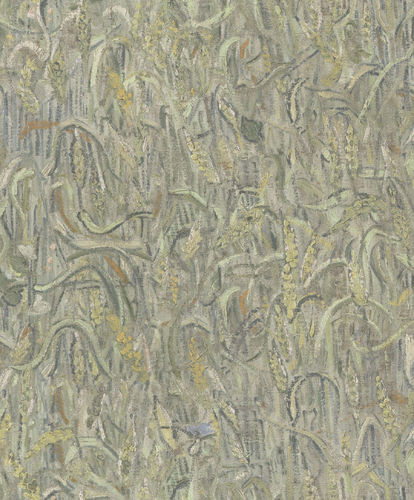 Tapete Van Gogh 220050 - BN Wallcoverings