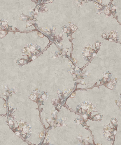 Tapete Van Gogh 220011 - BN Wallcoverings