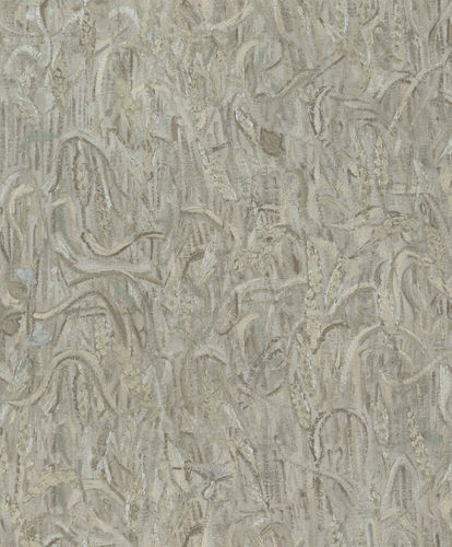 Tapete Van Gogh 220053 - BN Wallcoverings