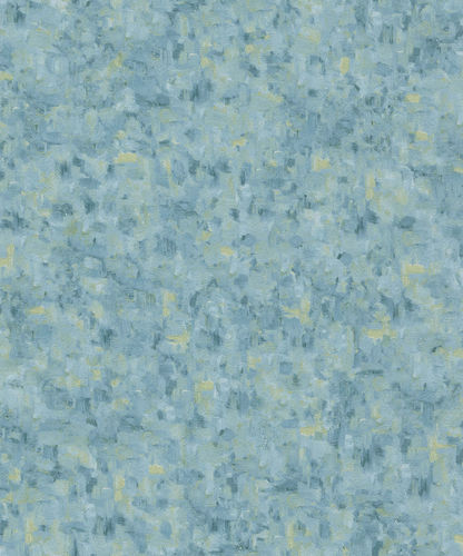 Tapete Van Gogh 220044 - BN Wallcoverings