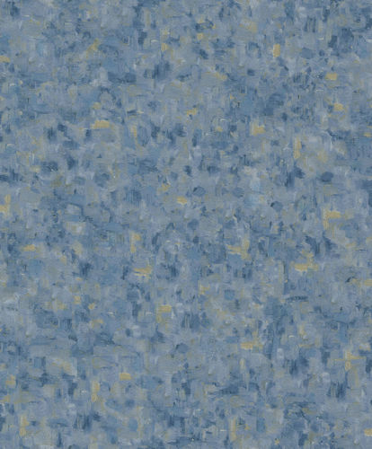 Tapete Van Gogh 220046 - BN Wallcoverings