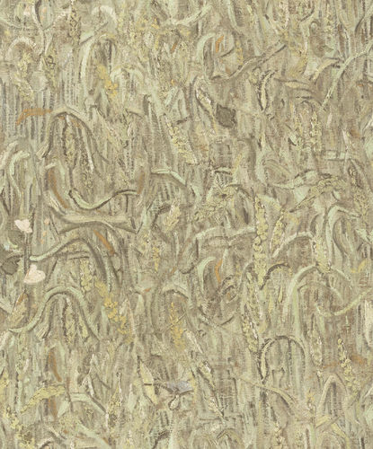 Tapete Van Gogh 220052 - BN Wallcoverings