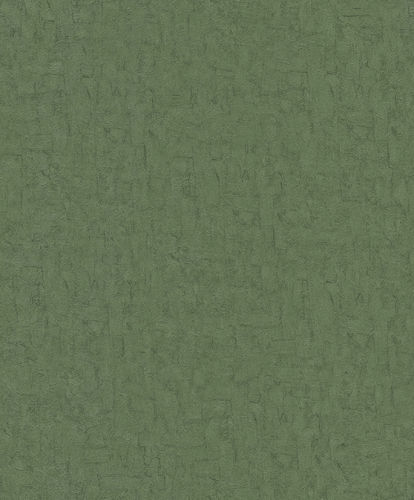 Tapete Van Gogh 220079 - BN Wallcoverings