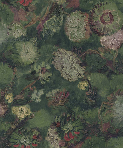 Tapete Van Gogh 220001 - BN Wallcoverings