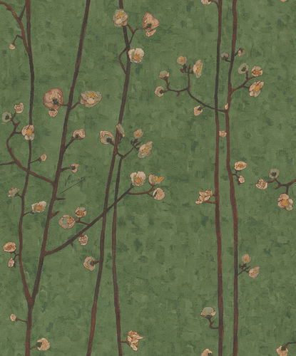 Tapete Van Gogh 220024 - BN Wallcoverings