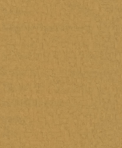 Tapete Van Gogh 220084 - BN Wallcoverings
