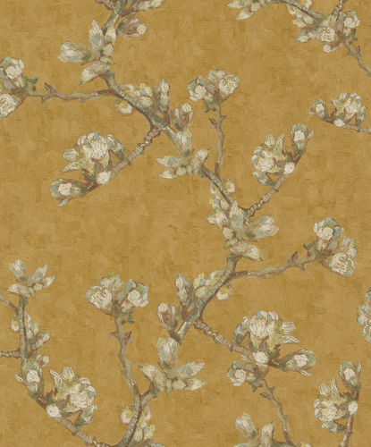 Tapete Van Gogh 220014 - BN Wallcoverings