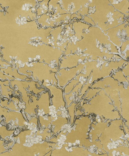 Tapete Van Gogh 17146 - BN Wallcoverings