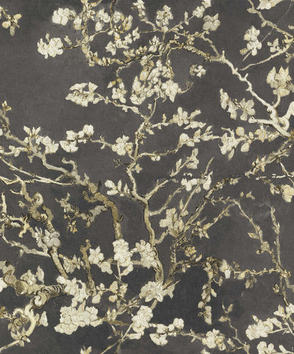 Tapete Van Gogh 17145 - BN Wallcoverings