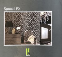 Special FX