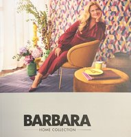 BARBARA Home Collection II