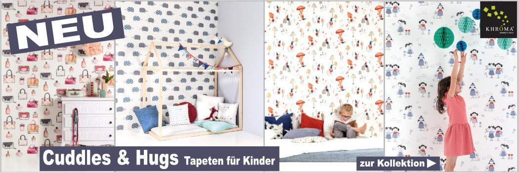 Emejing Küche Für Kleinkinder Images - Ridgewayng.com ...
