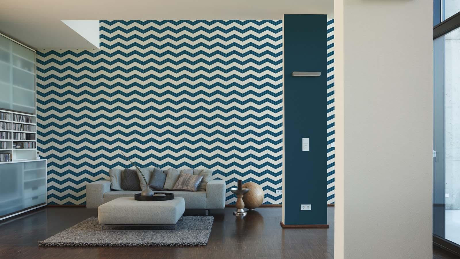 Tapeten As Designdschungel By Laura N Tapetenshop24 Com