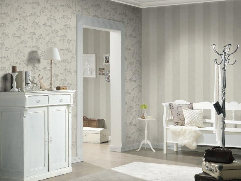 gardinen deko gardinen 300 cm hoch gardinen dekoration. Black Bedroom Furniture Sets. Home Design Ideas