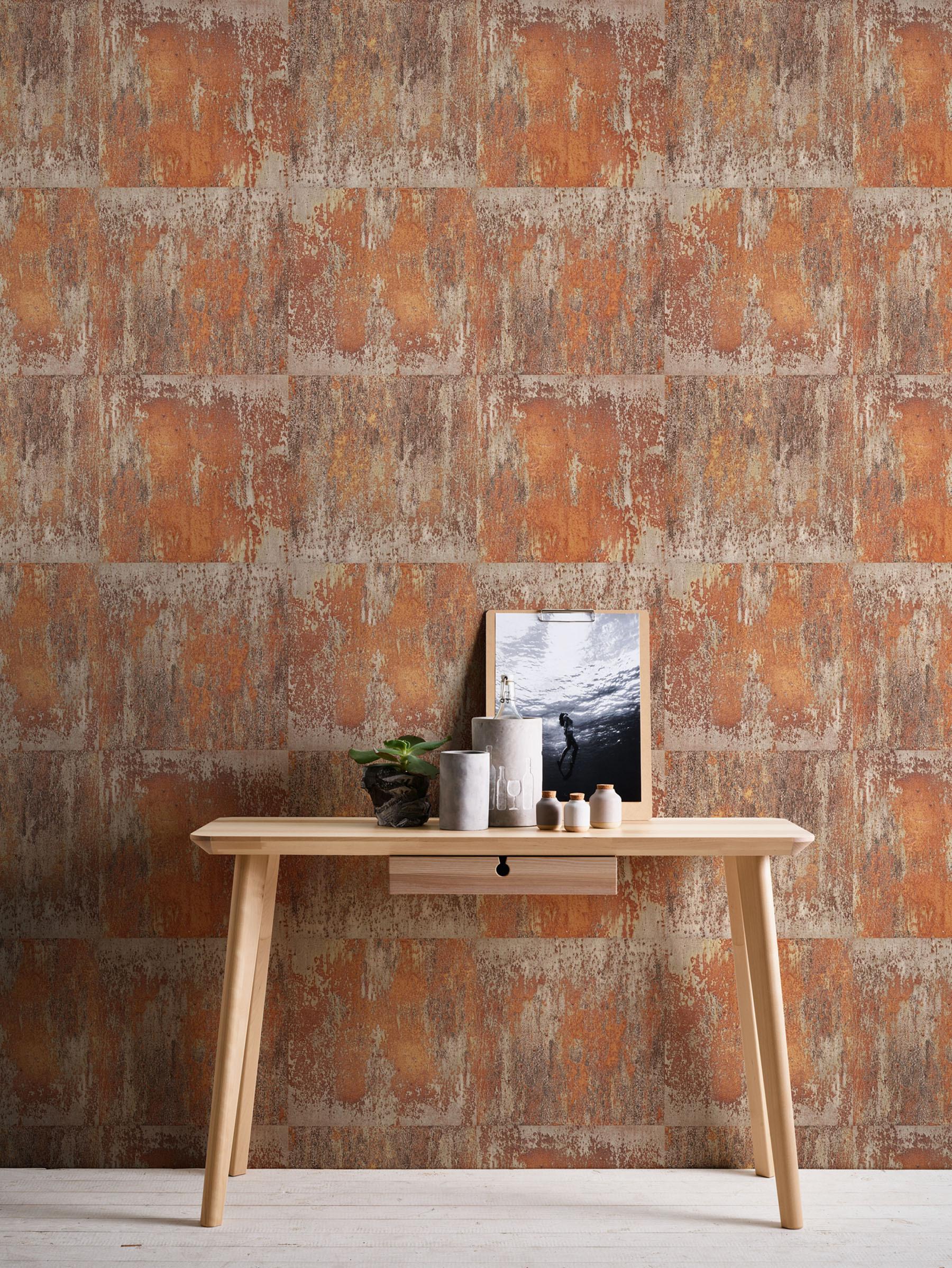 tapeten as creation neue bude 2 0. Black Bedroom Furniture Sets. Home Design Ideas