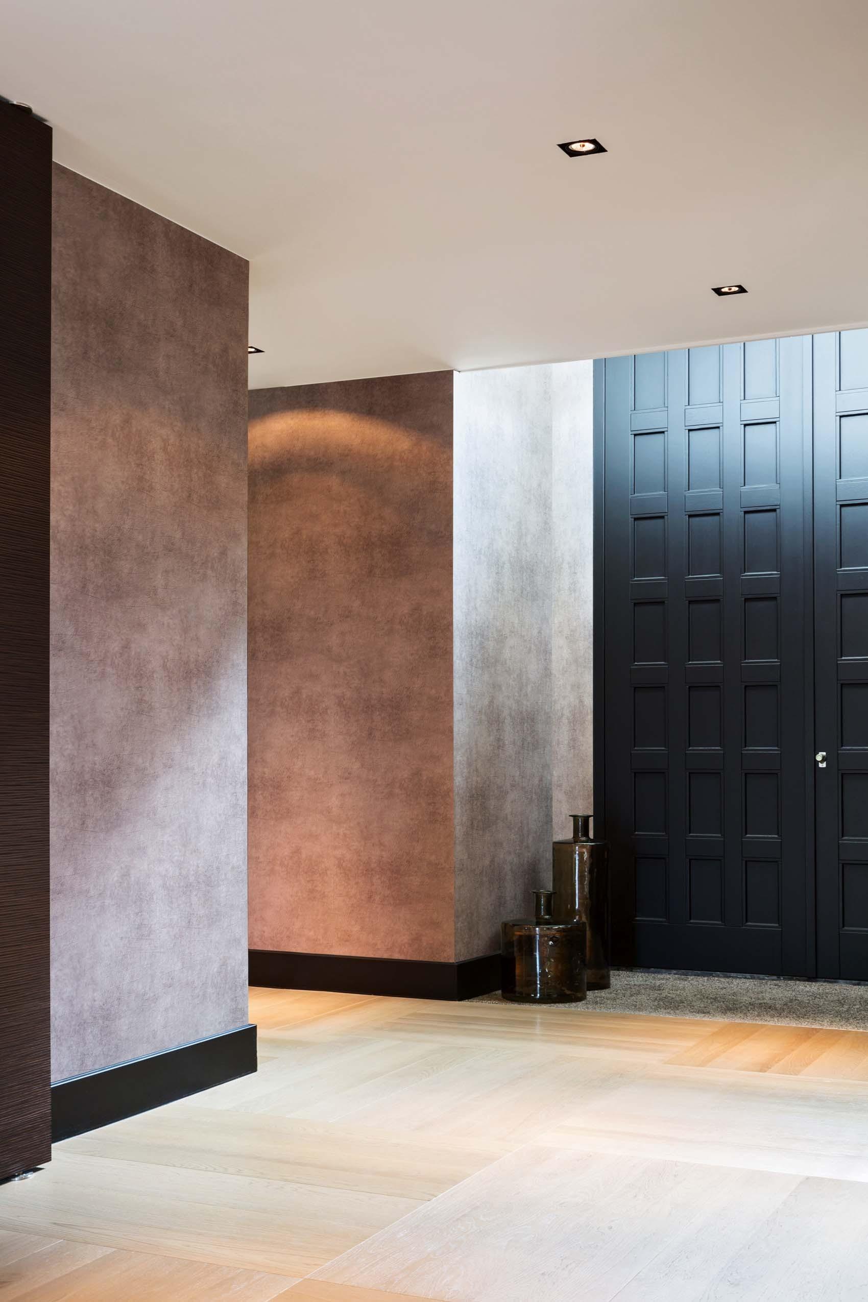 neu tapeten auf rechnung schema. Black Bedroom Furniture Sets. Home Design Ideas