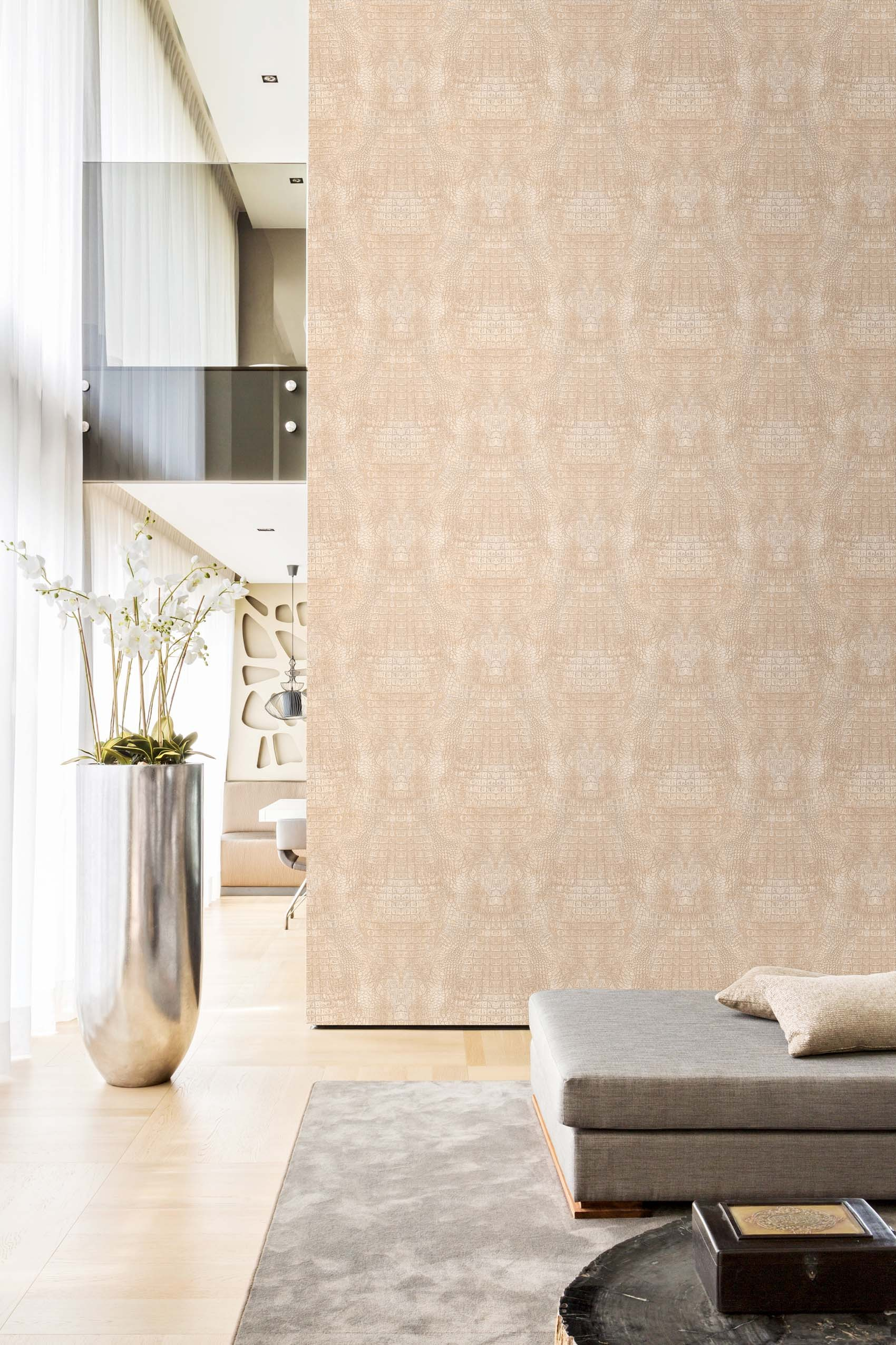 curious bn wallcoverings tapeten gratisversand. Black Bedroom Furniture Sets. Home Design Ideas