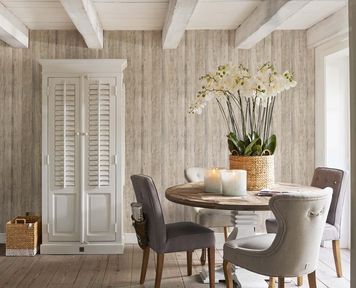 Riviera Maison | BN Wallcoverings Tapeten | Gratisversand !