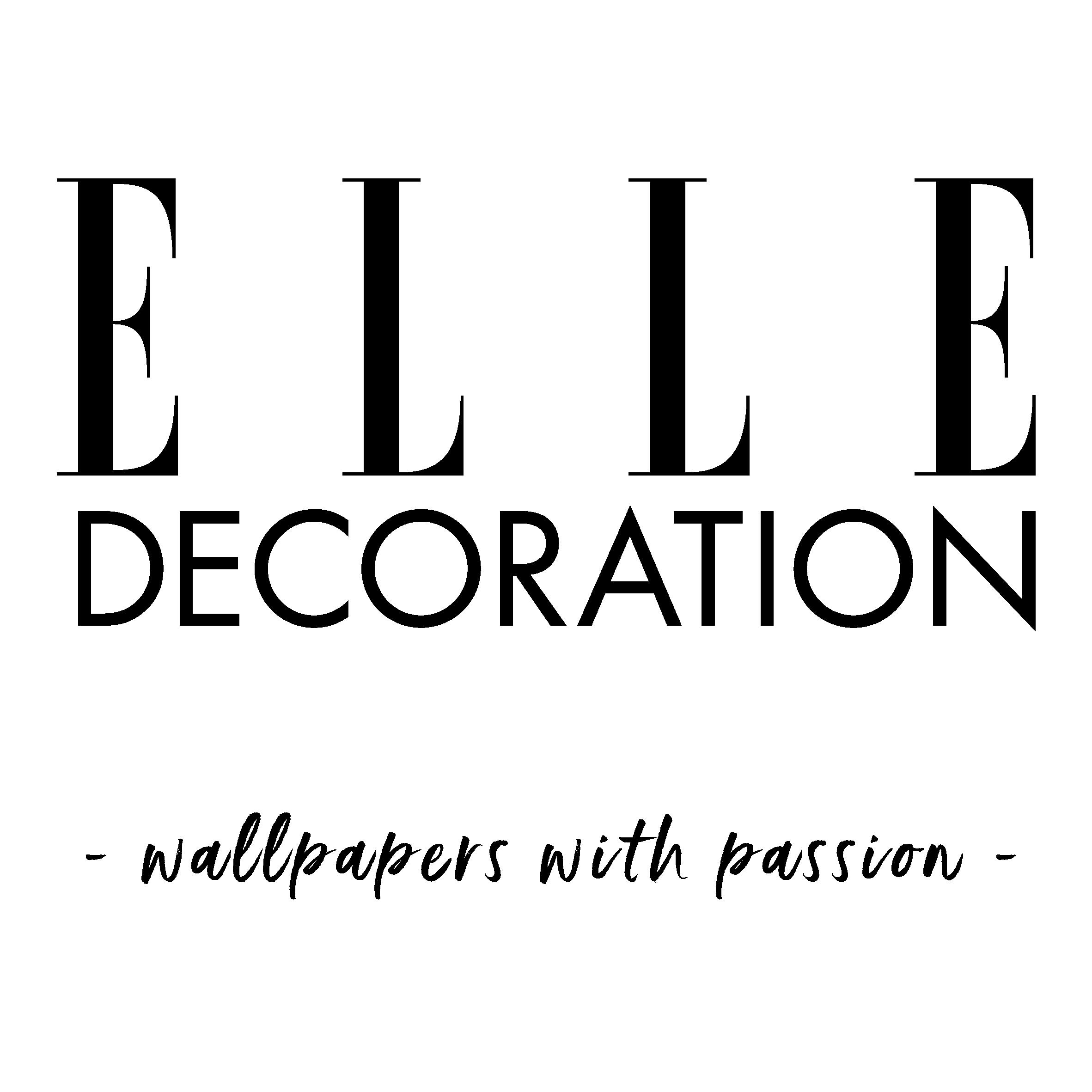 ELLE_Schrifttyp-1