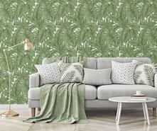 erismann tapeten vliestapeten kostenloser versand jetzt. Black Bedroom Furniture Sets. Home Design Ideas