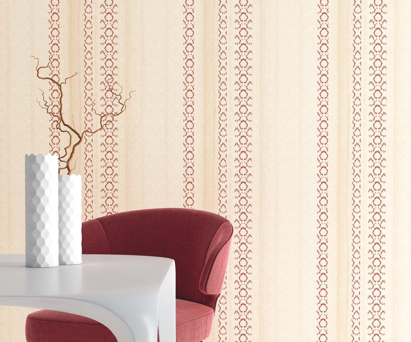 secrets erismann gratis versand rechnungskauf. Black Bedroom Furniture Sets. Home Design Ideas