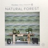 natural-forest-grandeco-tapeten-tapetenshop24