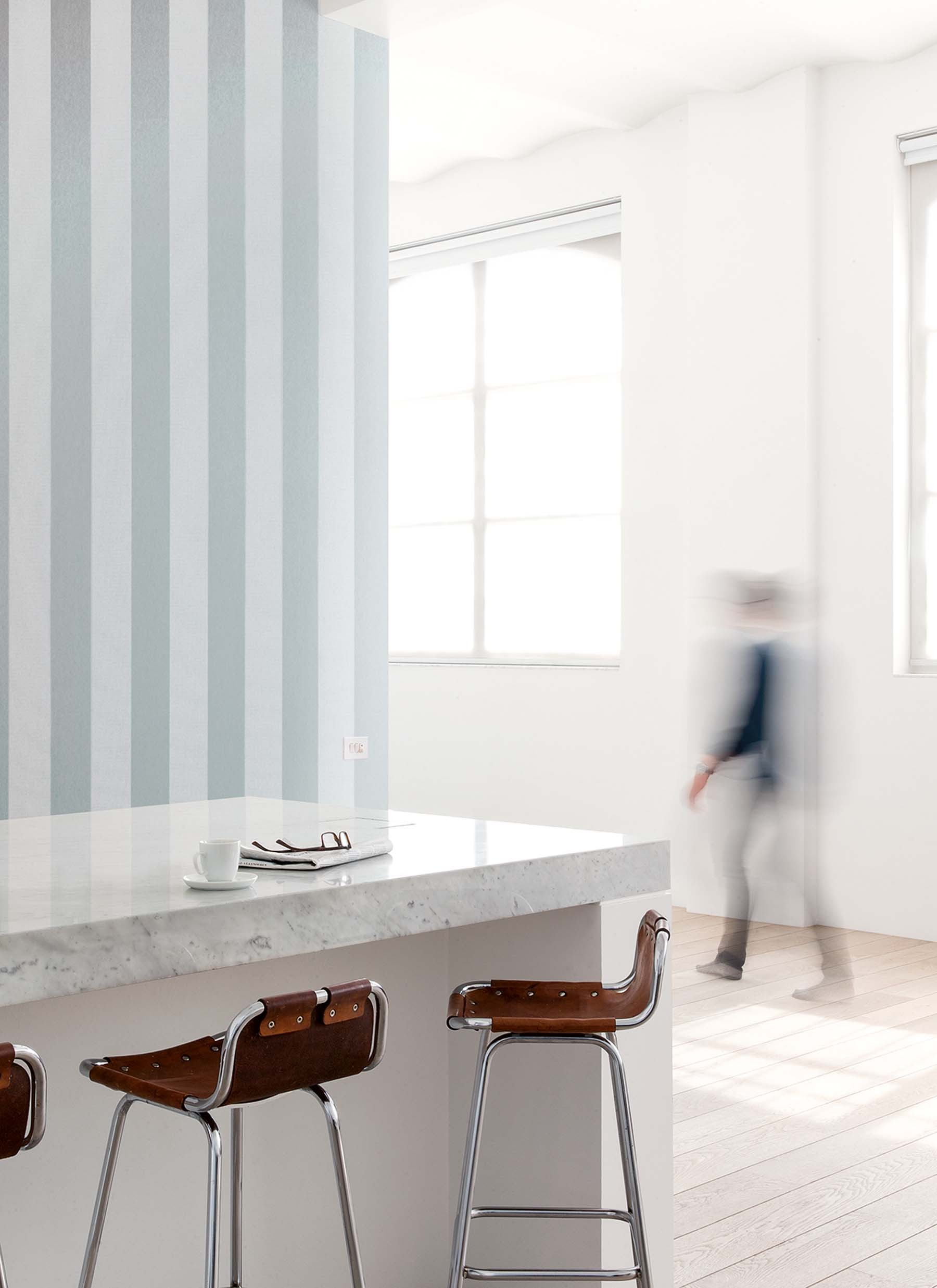lina tapeten khroma gratisversand rechnungskauf. Black Bedroom Furniture Sets. Home Design Ideas