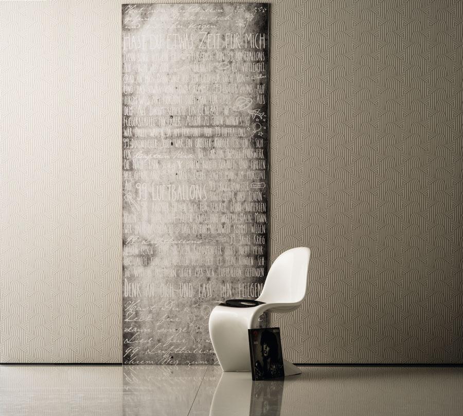 Nena marburg moderne tapeten kostenloser versand for Moderne tapeten