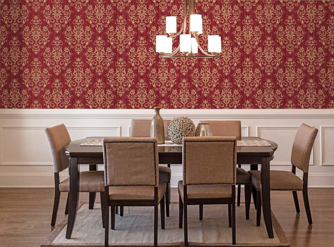 classic silks 3 kollektion essener tapeten gratisversand. Black Bedroom Furniture Sets. Home Design Ideas