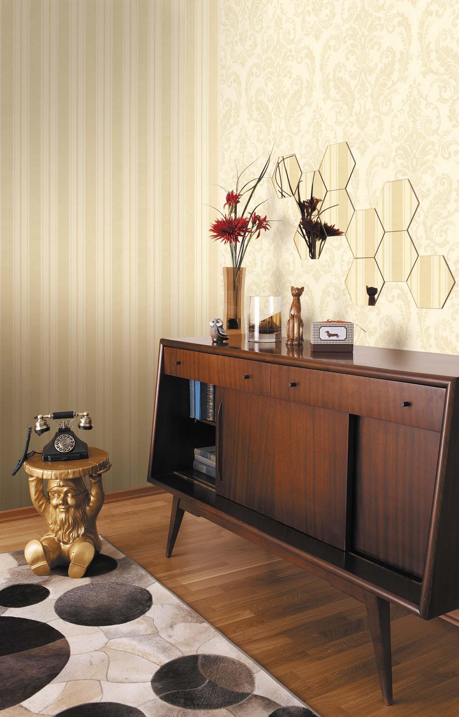 italian style essener tapeten gratisversand rechnungskauf. Black Bedroom Furniture Sets. Home Design Ideas