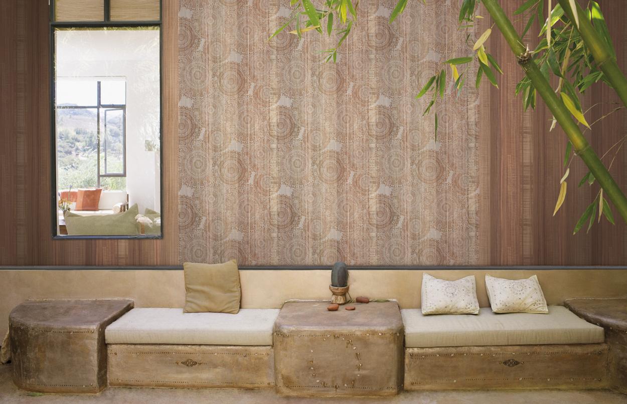 j v 131 denim edle tapeten aus italien gratisversand. Black Bedroom Furniture Sets. Home Design Ideas