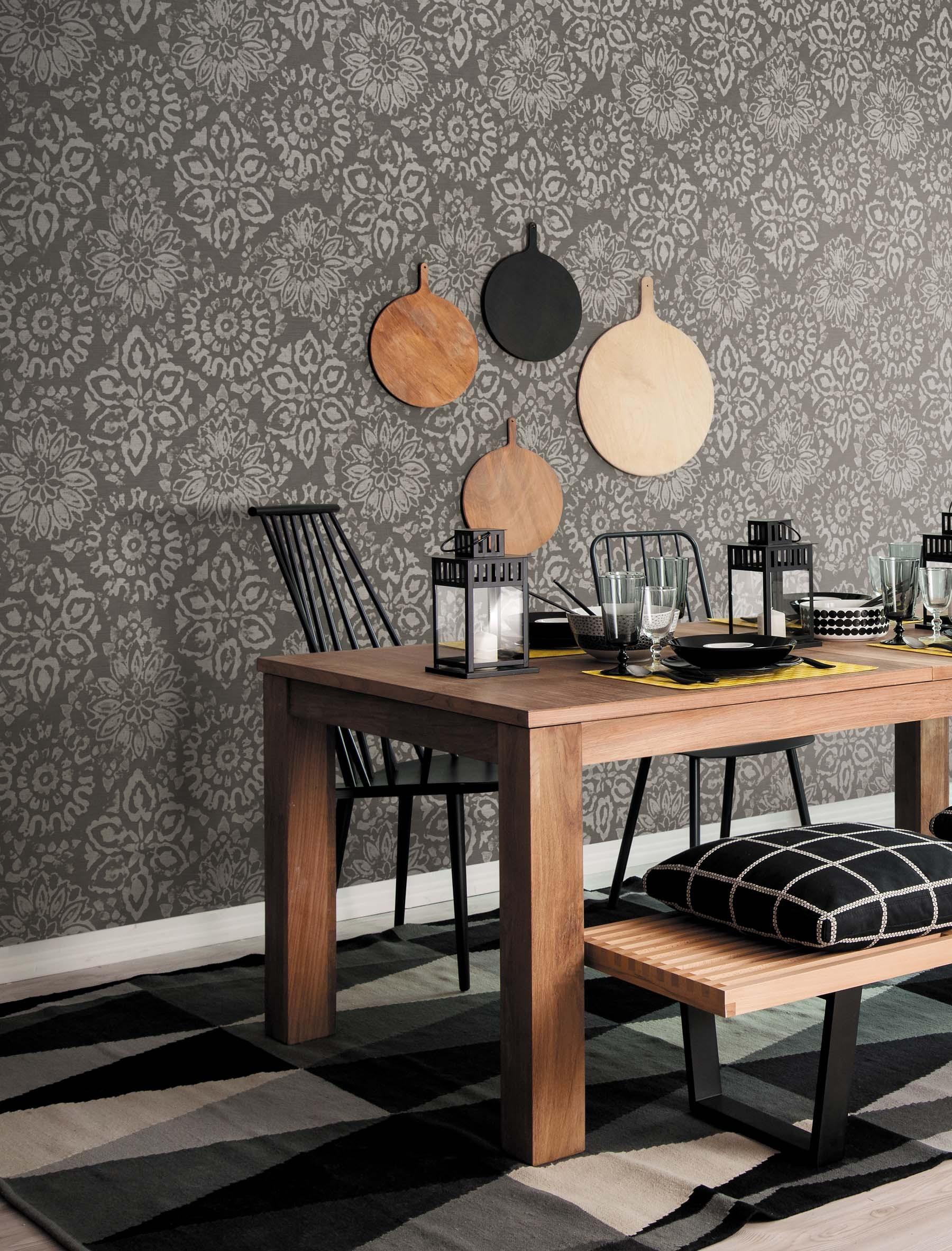 j v 151 shibori edle tapeten aus italien gratisversand. Black Bedroom Furniture Sets. Home Design Ideas