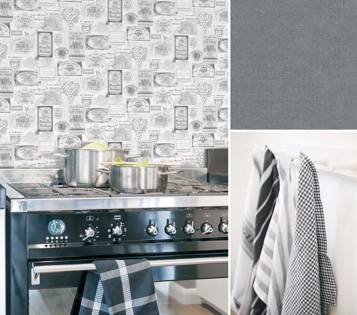 Kitchen Art Kr: Kitchen Recipes Kollektion