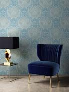 indian_damask_blue-tapeten-online