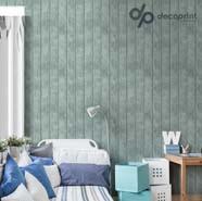 schmitz tapeten import essener tapeten import gratisversand. Black Bedroom Furniture Sets. Home Design Ideas