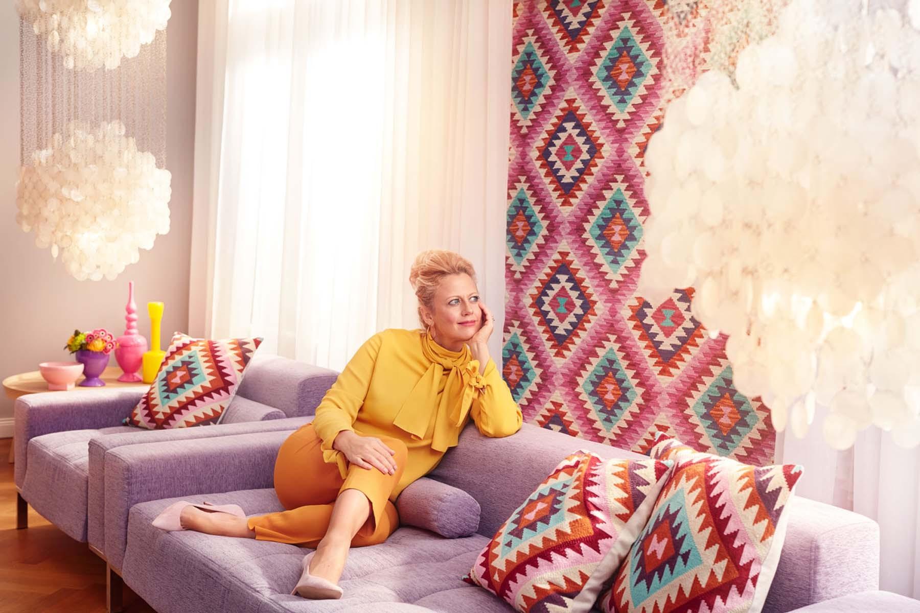 tapete rasch 528220 kostenloser versand rechnungskauf. Black Bedroom Furniture Sets. Home Design Ideas