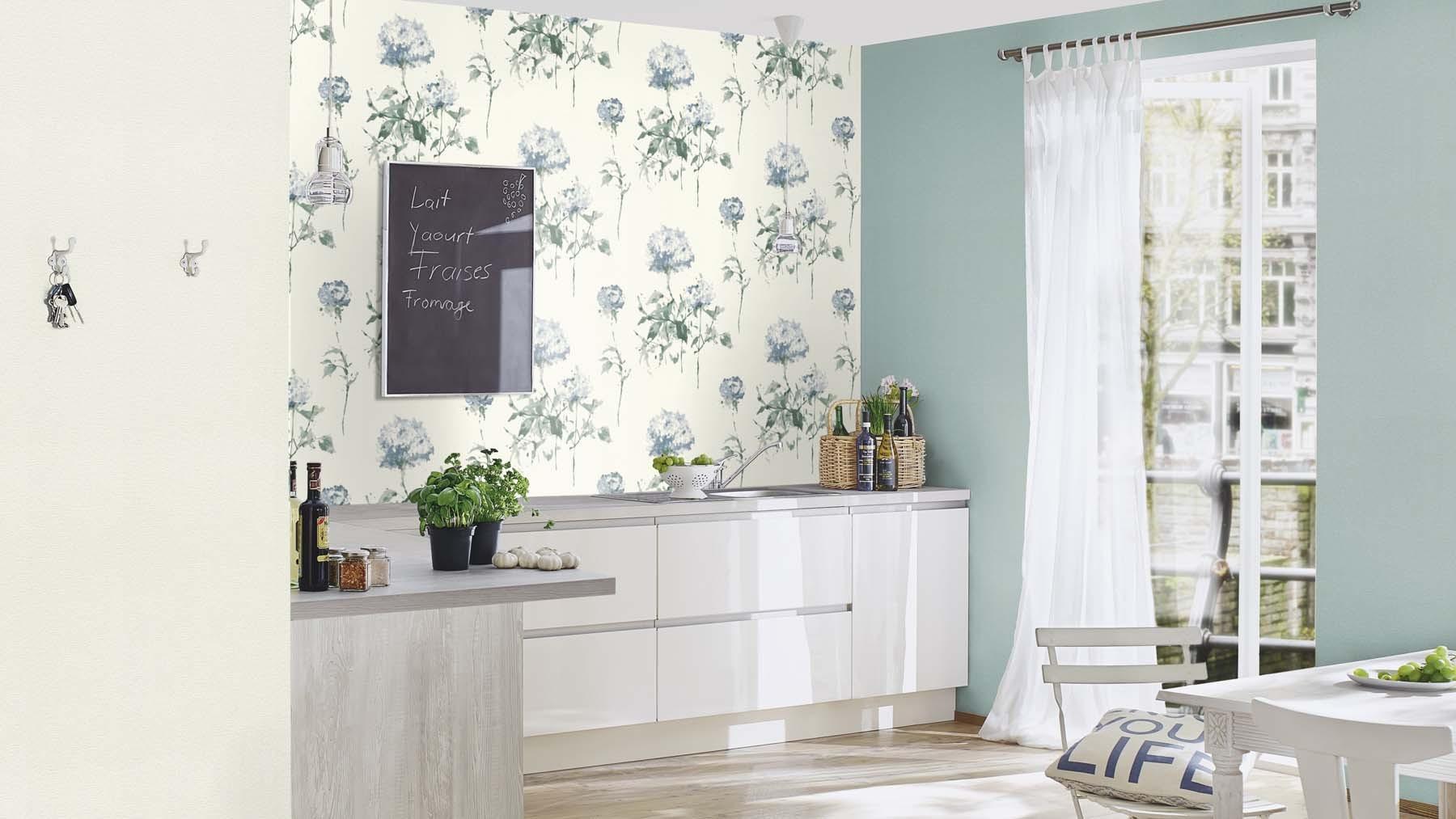 cato rasch tapeten gratisversand rechnungskauf. Black Bedroom Furniture Sets. Home Design Ideas