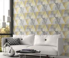 tapeten g nstig online kaufen gratisversand. Black Bedroom Furniture Sets. Home Design Ideas